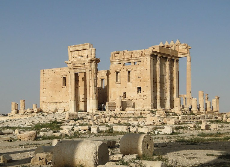 Temple_of_Bel,_Palmyra_02