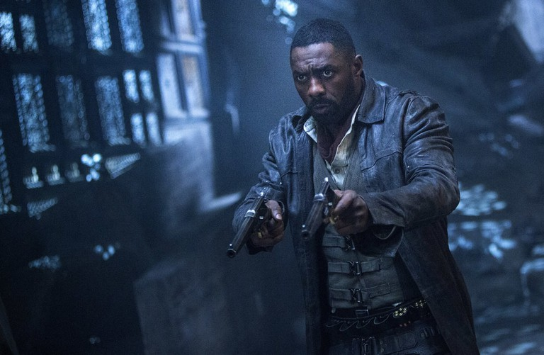 the-dark-tower-idris-elba-roland-deschain