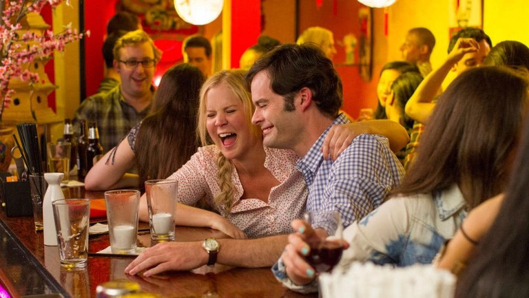 Trainwreck-Amy-Schumer-and-Bill-Hader-xlarge