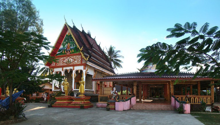 VientianeProvince_VangVieng_VatKang1_tango7174 (1)