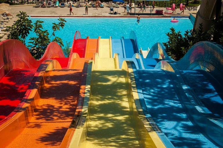 water-park-497927_1920