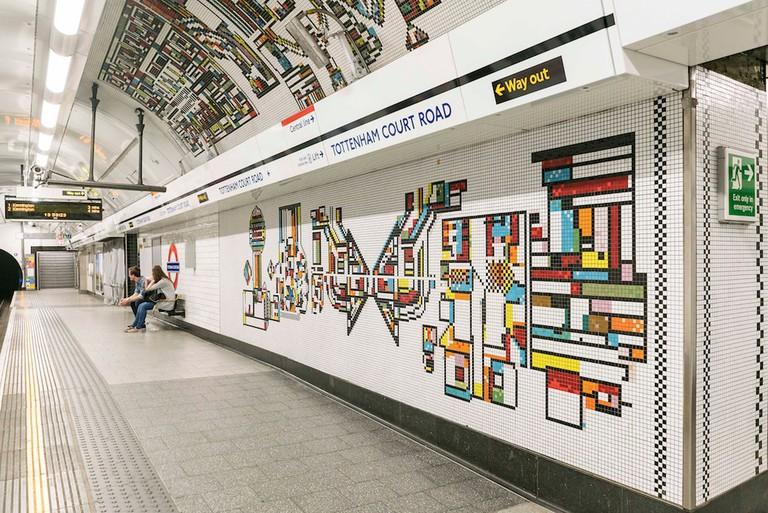 10. LU-Arch-Design-Map-Tottenham-Court-Road-Credit-Will-Scott copy