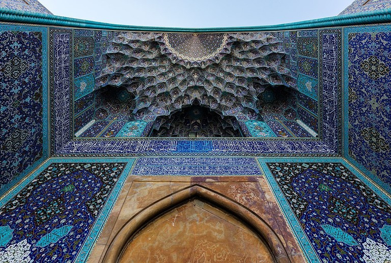 1024px-Gran_Mezquita_de_Isfahán,_Isfahán,_Irán,_2016-09-20,_DD_64