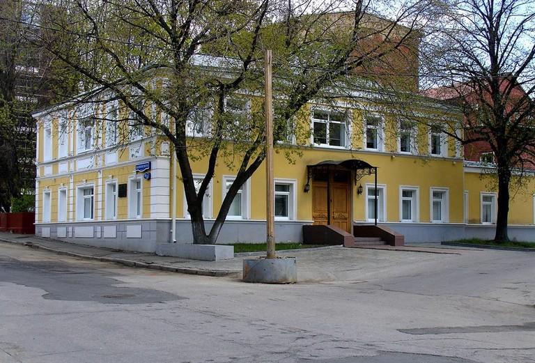 1024px-Moscow,_Mayakovskogo_Lane