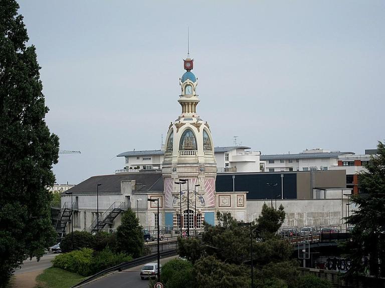 1024px-Nantes_lieu_unique_tour
