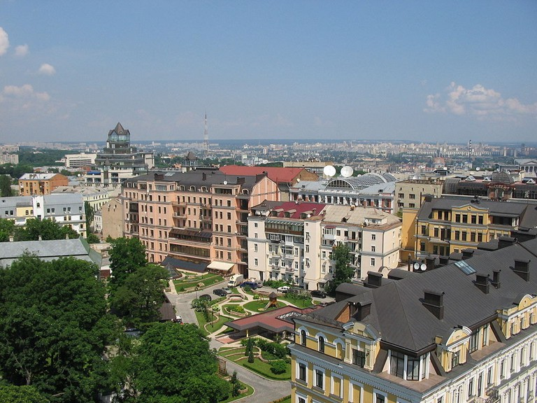 1024px-Panorama_of_Kyiv_from_Saint_Sophia_Monastery_6