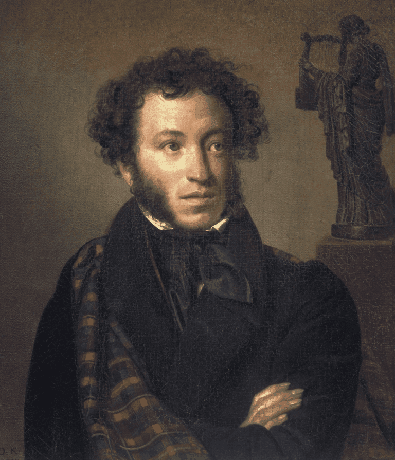 1024px-Portrait_of_Alexander_Pushkin_(Orest_Kiprensky,_1827)