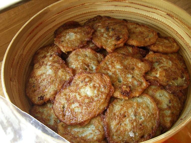 1024px-Potato_pancakes