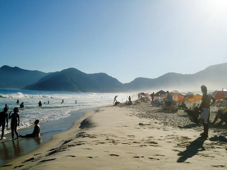 1024px-Recreio,_Rio_de_Janeiro_-_RJ