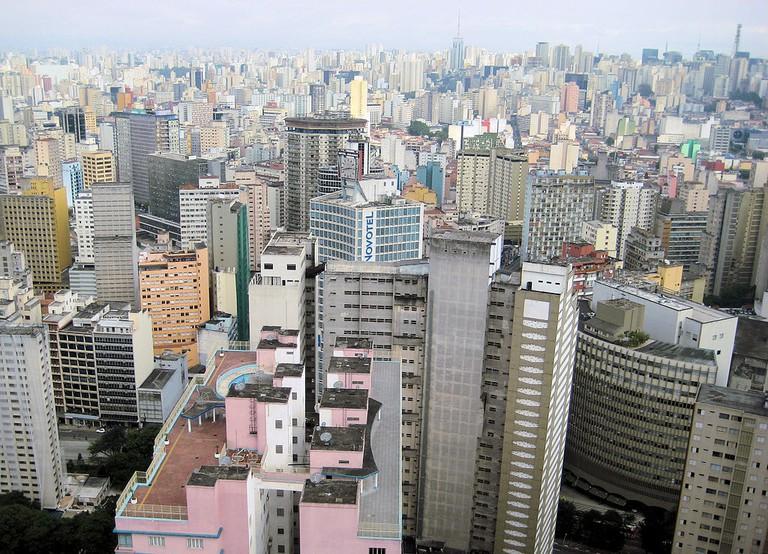 1024px-Sao_Paulo_Skyline_Brazil