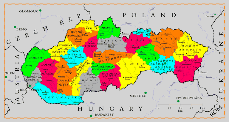 1024px-Tourism_regions_of_Slovakia_en