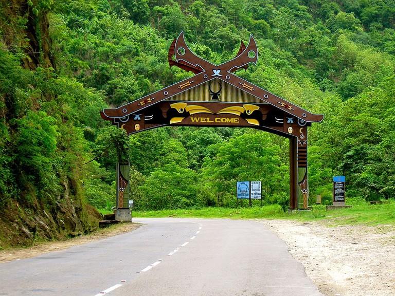 1024px-Way_o_Kohima,Nagaland_India