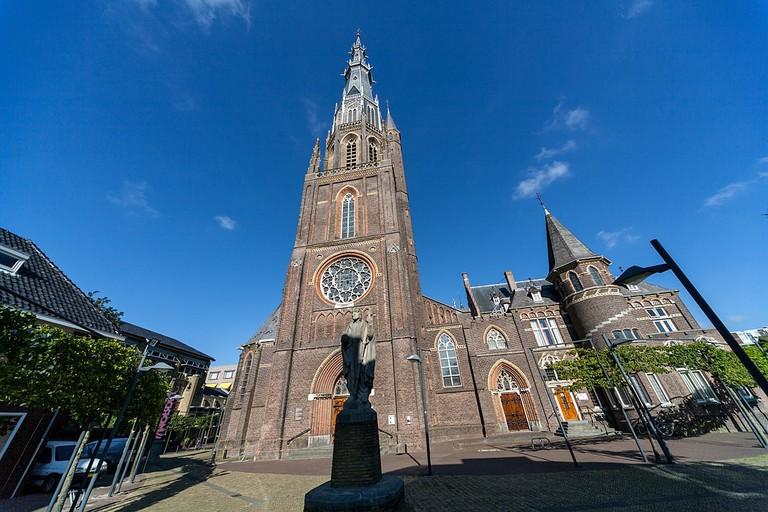 1200px-Leeuwarden_-_panoramio_-_L-BBE_(6)