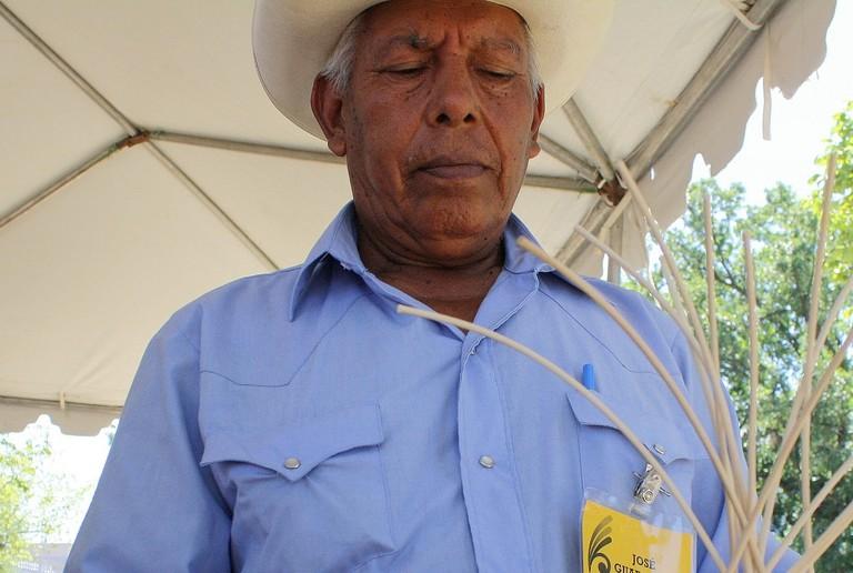 José Guadalupe Salazar