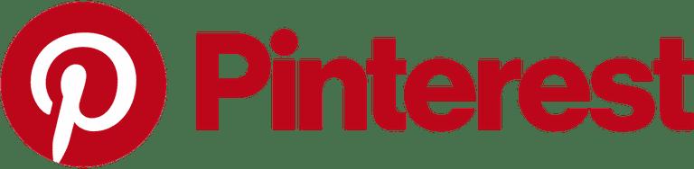 1279px-Pinterest_Logo.svg