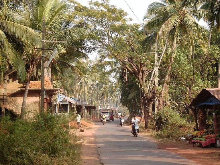 1280px-Morjim_Goa_view