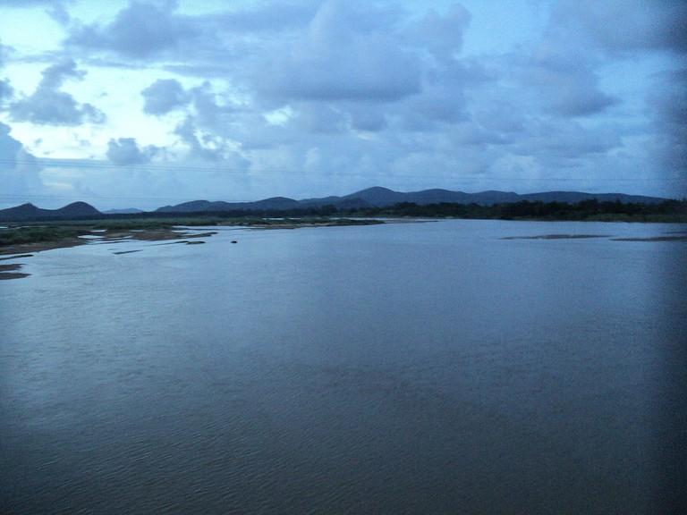 1280px-Rushikalya_River_in_Brahampur,_Orissa