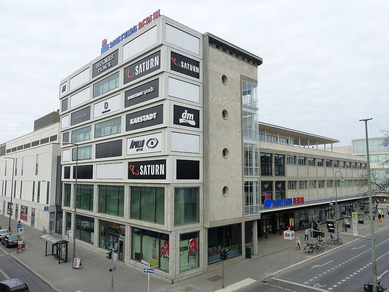 140302-Steglitz-Boulevard-Berlin