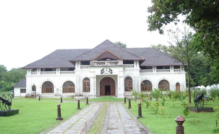 2.shakthan_thampuran_palace_