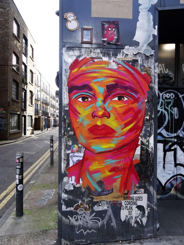 201709-london-bricklaneb-min