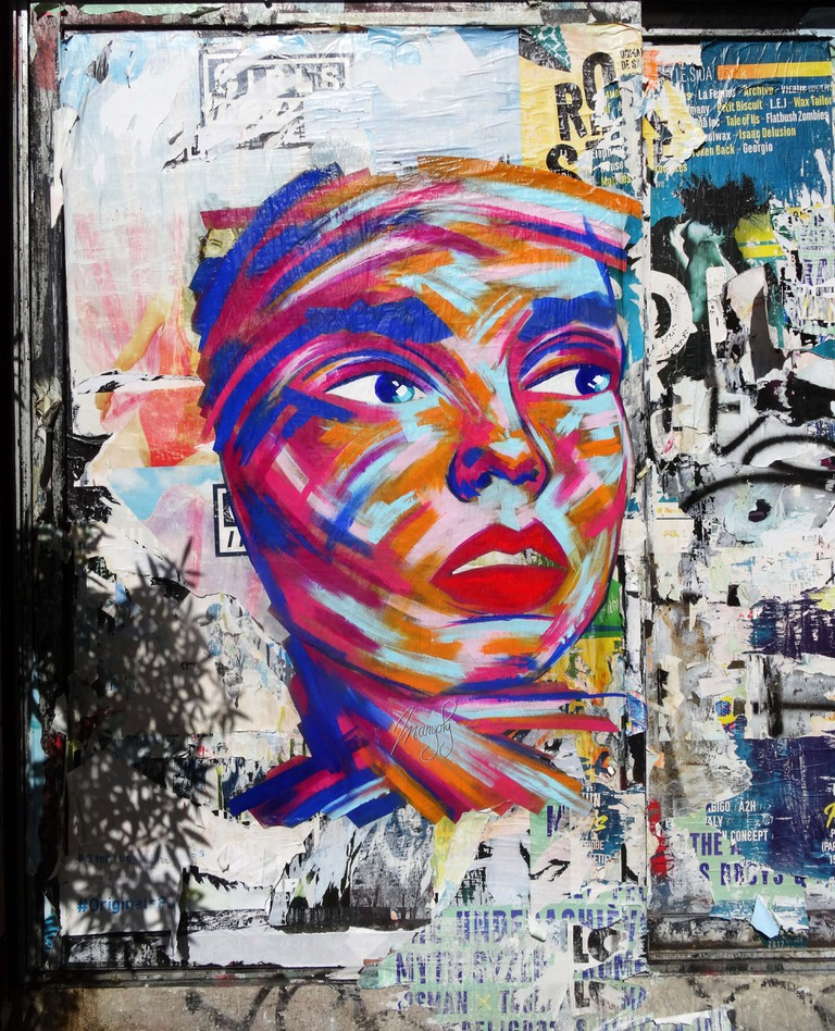 201709-paris-lemaraisb-min