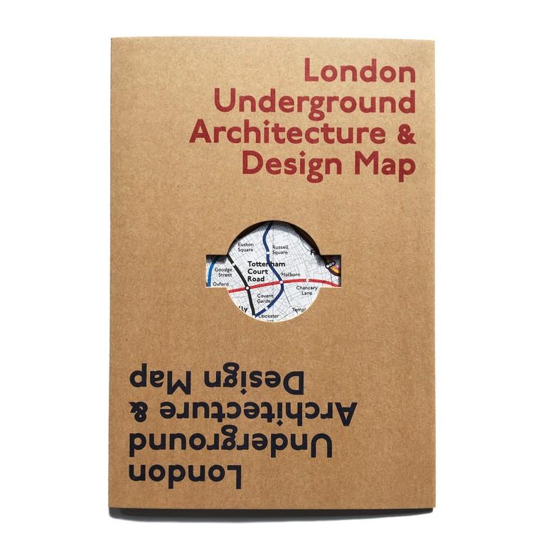 3. LU-Arch-Design-Map-Cover