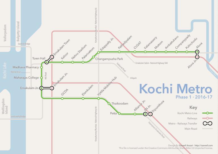 3.kochi_metro_map