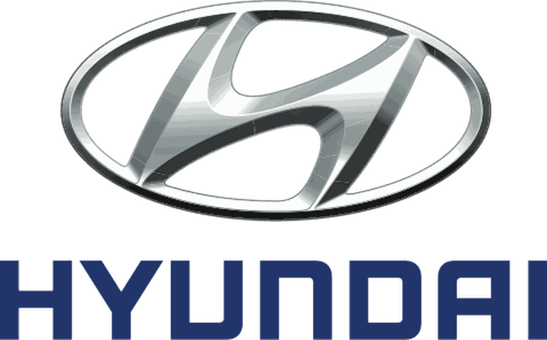 480px-Hyundai_Motor_Company_logo.svg