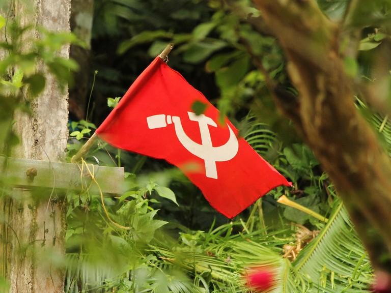 5.communism_