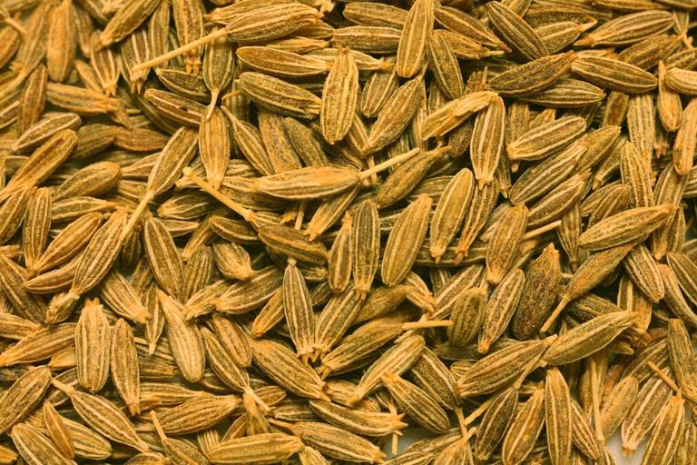"<a href=""https://www.flickr.com/photos/haynes/51077590"" rel=""noopener"" target=""_blank"">Cumin seeds"