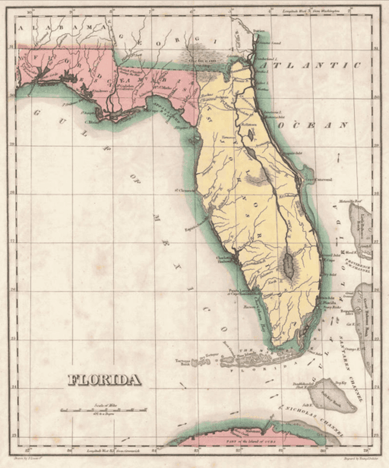 512px-1822_Geographical,_Statistical,_and_Historical_Map_of_Florida_by_Henry_Charles_Carey,_Isaac_Lea_and_Fielding_Lucas