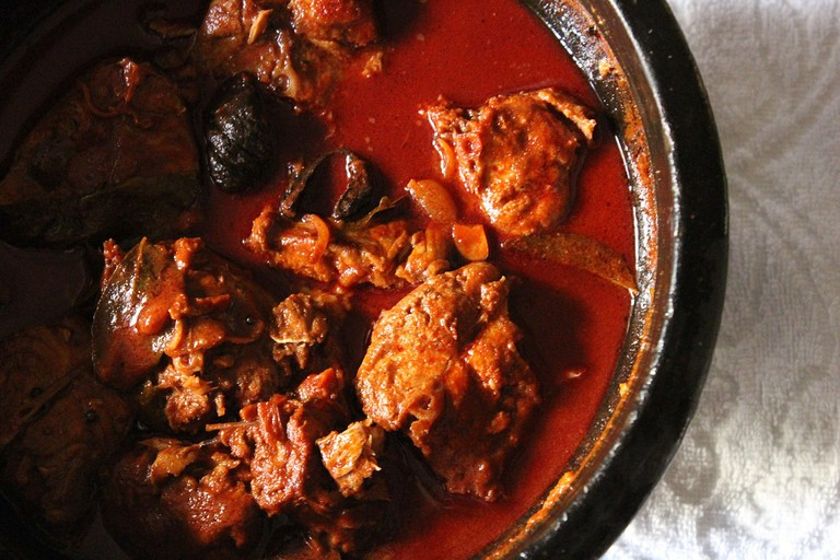 7.meen_curry_