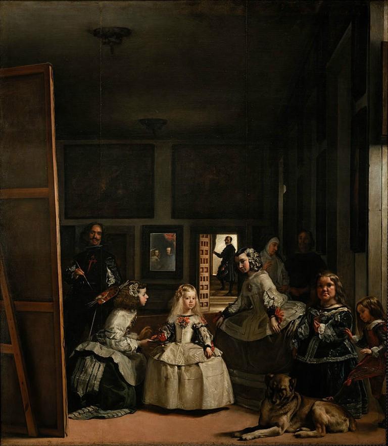 782px-Las_Meninas_by_Diego_Velázquez_from_Prado_in_Google_Earth
