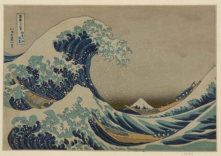 800px-Great_Wave_off_Kanagawa