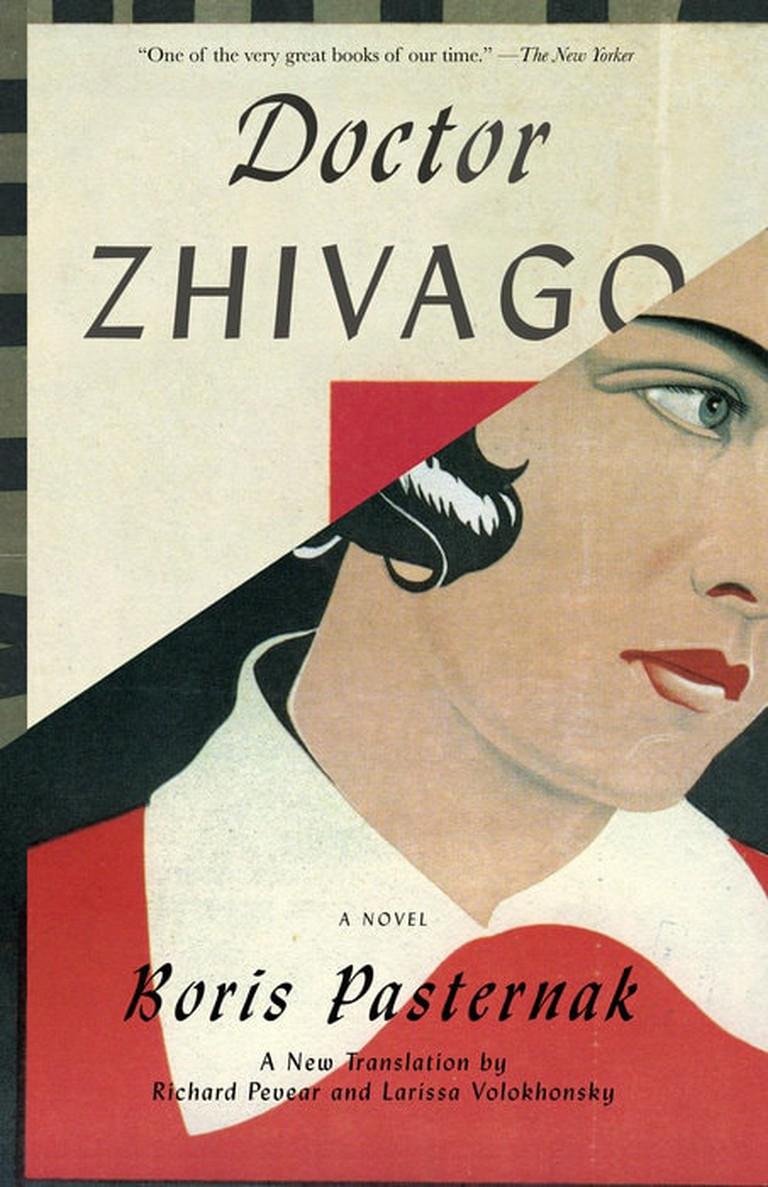 https://www.penguinrandomhouse.com/books/127969/doctor-zhivago-by-boris-pasternak/