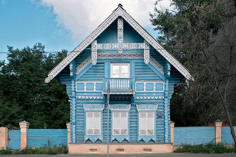 Погодинская_ул.,_дом_12А