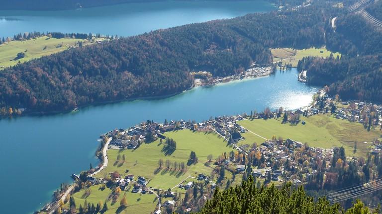 alpine-1024090_1280