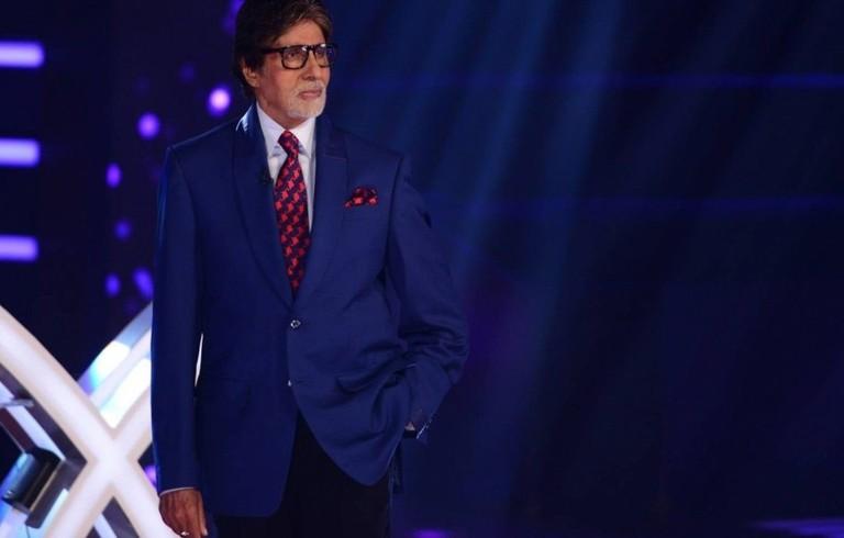 Amitabh-Bachchan-in-Kaun-Banega-Crorepati-Season-9