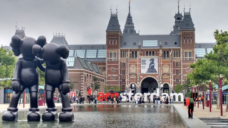 amsterdam-1643644_1920 (1)