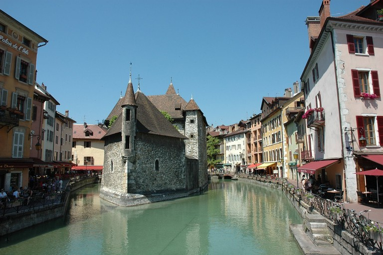 annecy-2825046_1280