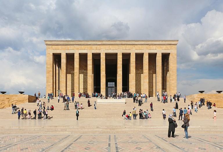 Anıtkabir,_Ankara
