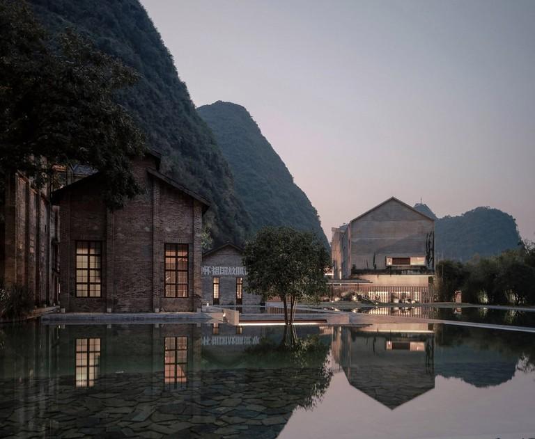 architecture-vector-architects-alila-yangshuo-hotel-03-1440x1184