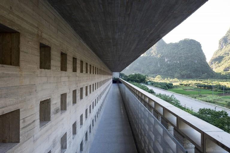 architecture-vector-architects-alila-yangshuo-hotel-05-1440x961