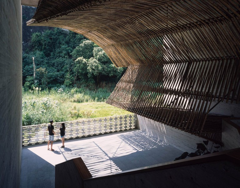 architecture-vector-architects-alila-yangshuo-hotel-06-1440x1127