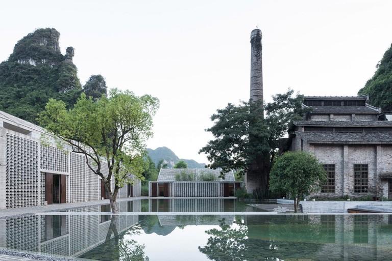 architecture-vector-architects-alila-yangshuo-hotel-10-1440x961