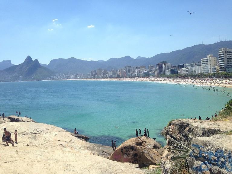 Arpoador_-_Rio_de_Janeiro