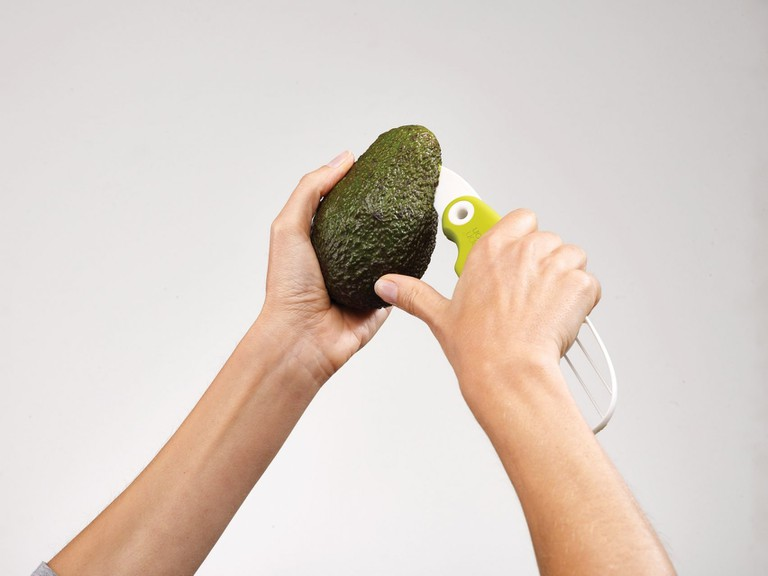 avocado-breakfast-gadget-joseph4