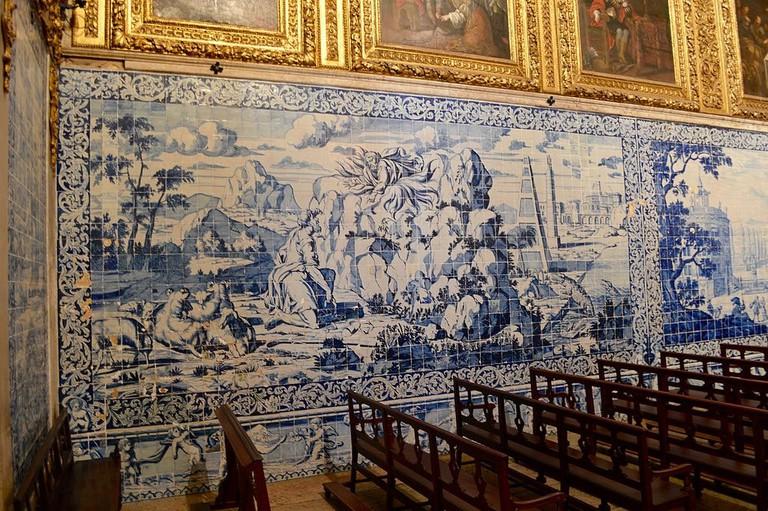 Azulejo_Museum_-_Lisbon_(26937192335)