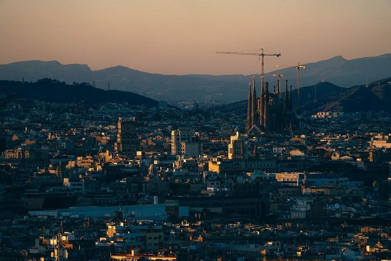 barcelona-1868570_1280