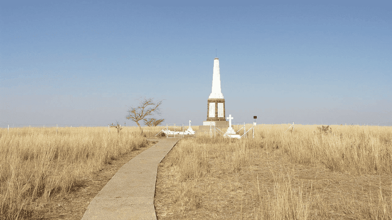 Battlefields_Spioenkop British Memorial-min
